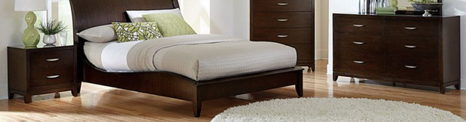 Shop Homelegance