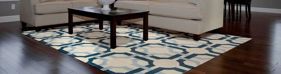 Nourison Rugs in Oakdale, Modesto and